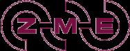 ZME-netwerk
