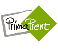 PrimaPrent